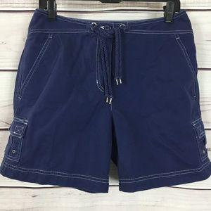 Lauren Ralph Lauren Casual Shorts